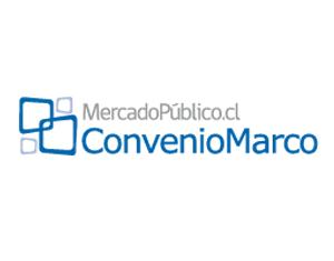 Logo_Convenio Marco