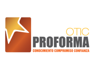 Logo_Proforma