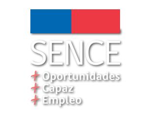 Logo_Sence
