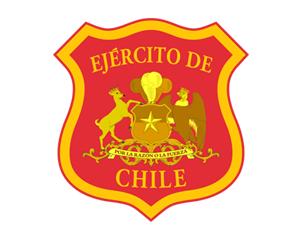 Logo_ejercito de Chile