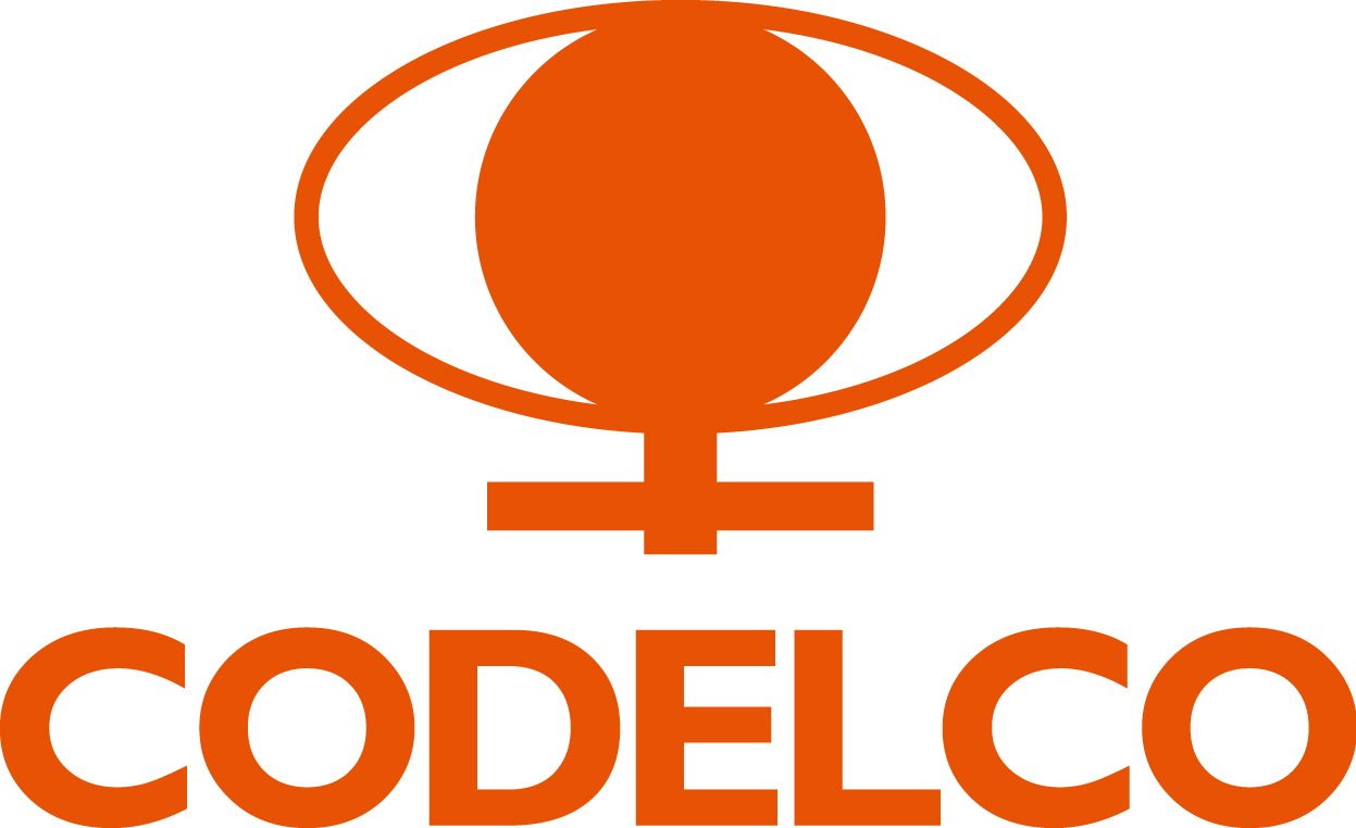 Codelco Chile
