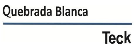 Quebrada Blanca