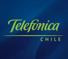 Telefónica Chile